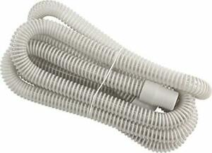 CPAP-HOSE-PIPE-22mm